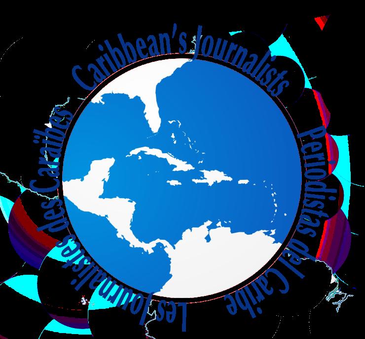 Logo-ASOC_PERIODISTAS_CARIBE-VersionFinal-OK