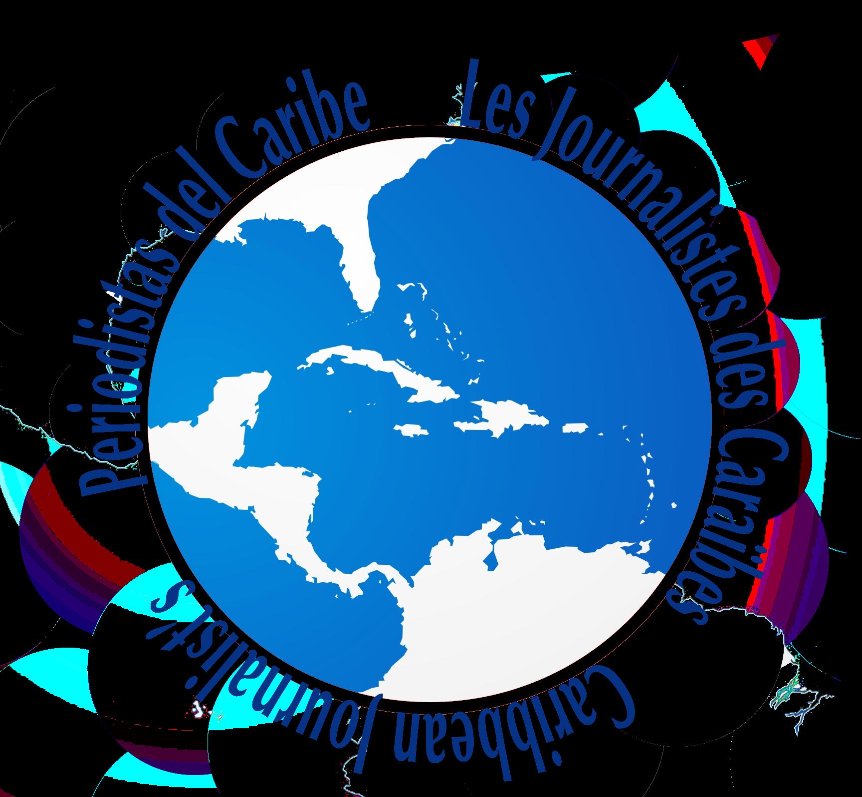 Asociación de Periodistas del Caribe